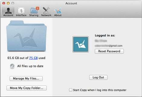 UX-Beginner-Copy-Screenshot