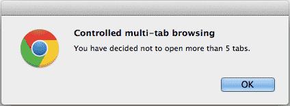 UX-Beginner-Limit-Tabs-Screenshot