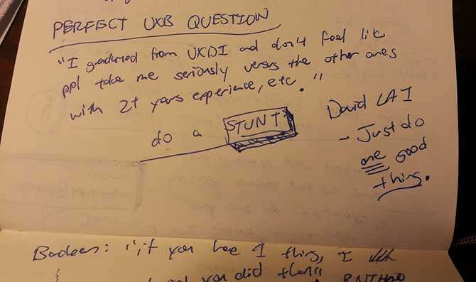 UX-Beginner-Take-Me-Seriously-Notebook-Pic