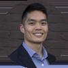 ux beginner oz profile