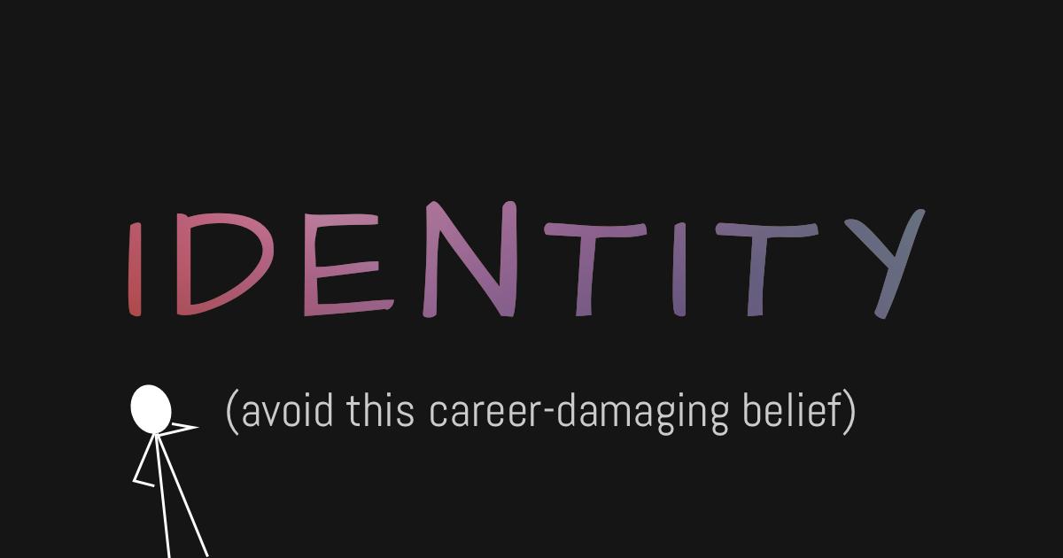 ux-beginner-identity-career-self-belief