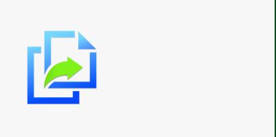 best-ux-portfolio-tools-copy-paste-em