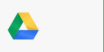best-ux-portfolio-tools-google-drive