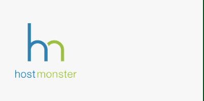 best-ux-portfolio-tools-hostmonster