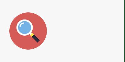 best-ux-portfolio-tools-icons