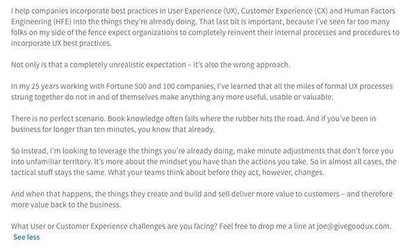 linkedin-ux-profile-guide-10