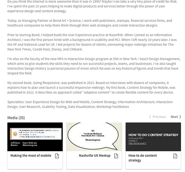 linkedin-ux-profile-guide-12