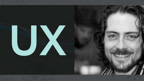 User Experience Design- UX Mission Control & Strategy