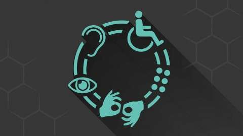 Web Accessibility- Learn Best Practices, Tools & Techniques
