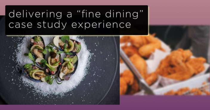 ux-fine-dining-vs-fast-food