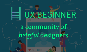 best-ux-communties-groups-ux-beginner-facebook