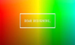 best-ux-design-communities-groups-Dear Designers
