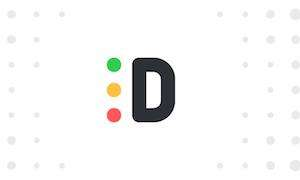 best-ux-design-communities-groups-HH-design