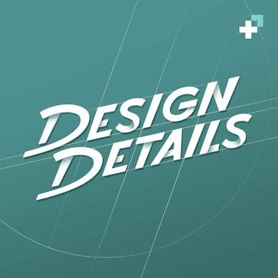 list-best-ux-podcasts-Design-Details