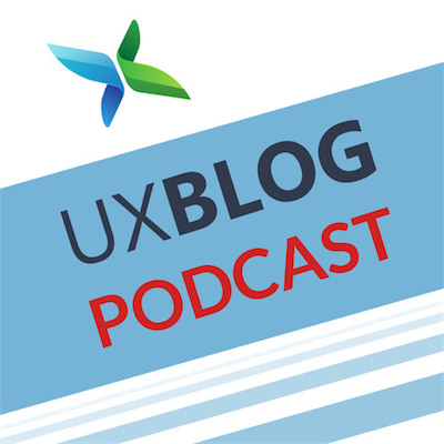 list-best-ux-podcasts-UX-Blog-Podcast