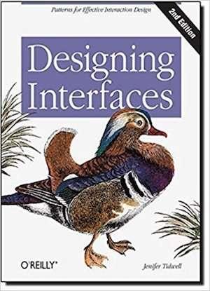 ux-books-designing-interfaces-jennifer-tidwell