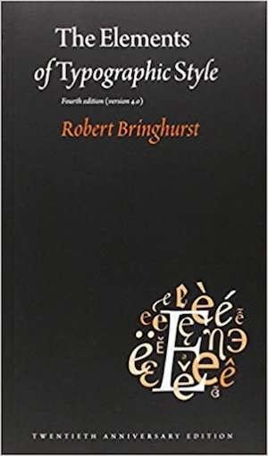 ux-books-elements-typographic-style-robert-bringhurst