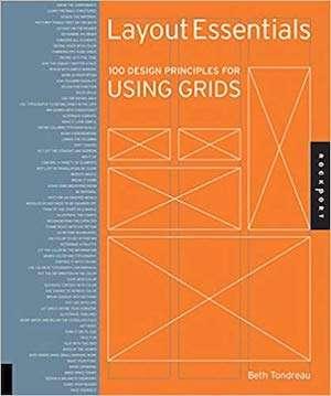ux-books-layout-essentials-using-grid-beth-tondreau