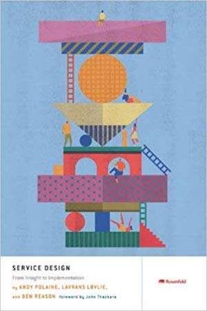 ux-books-service-design-andy-polaine