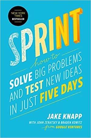 ux-books-sprint-five-day-design-process-google-jake-knapp