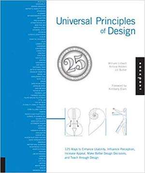 ux-books-universal-principles-of-design-william-lidwell