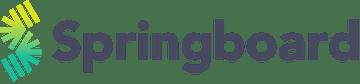 Springboard UX Bootcamp