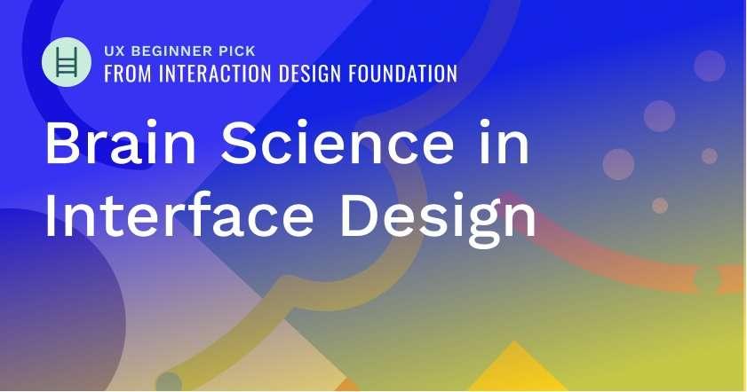 interaction-design-course-idf-brain-science-interface-design-neuroscience