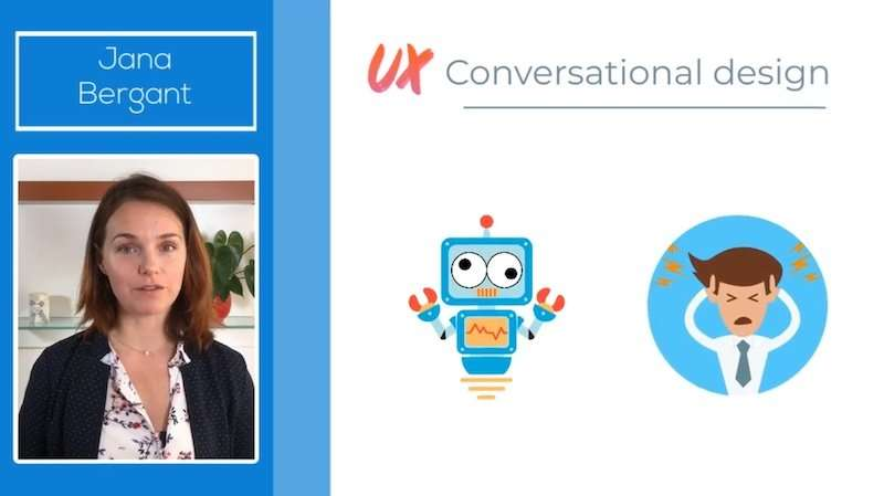 skillshare-ux-design-course-voice-ui-conversational-design