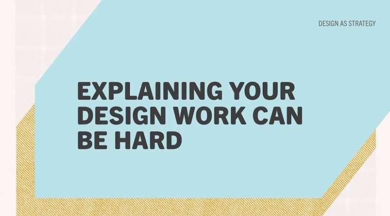 skillshare-ux-design-proposal-freelance-explain-design-work