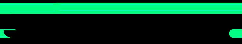 ux-course-review-skillshare-logo
