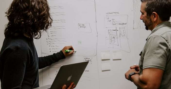 ux-design-challenge-whiteboard-exercise